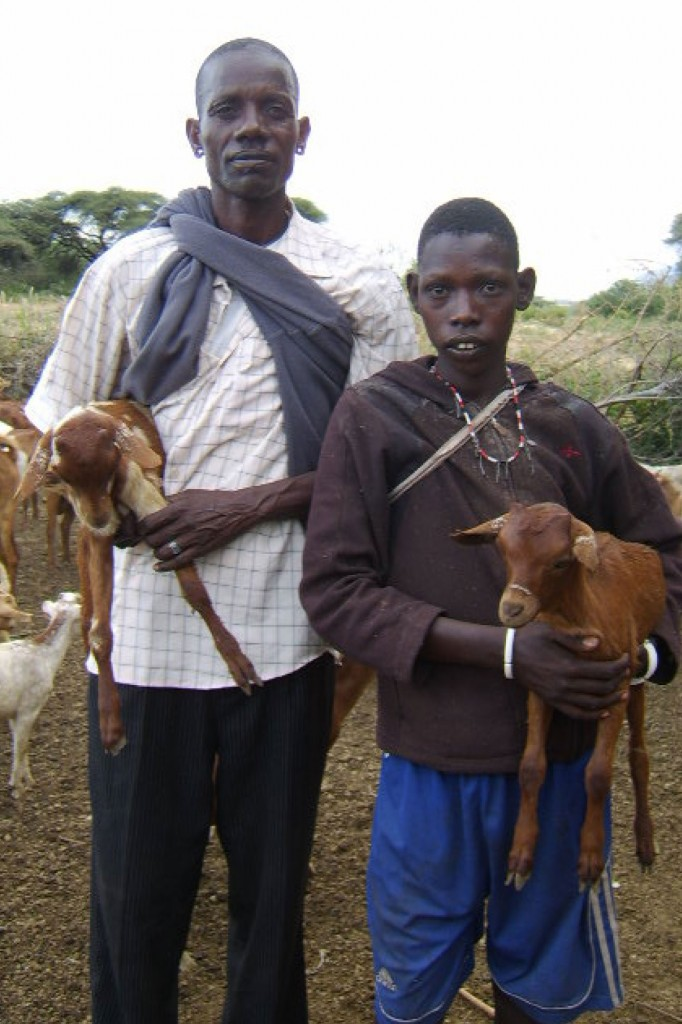 Yatoshta-Dalele-and-the-twin-Goats