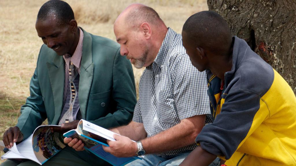churchPlantingTalking