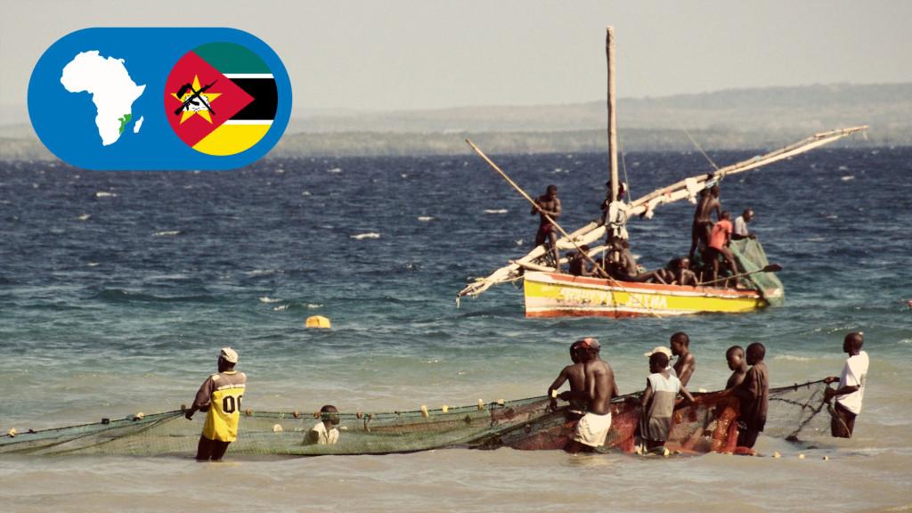 mozambiqueHeading