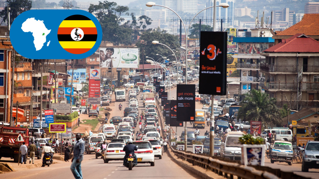 ugandaHeading