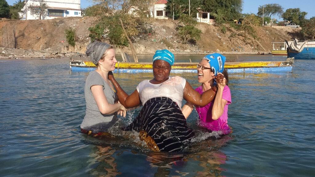 Mrs-F-Baptism