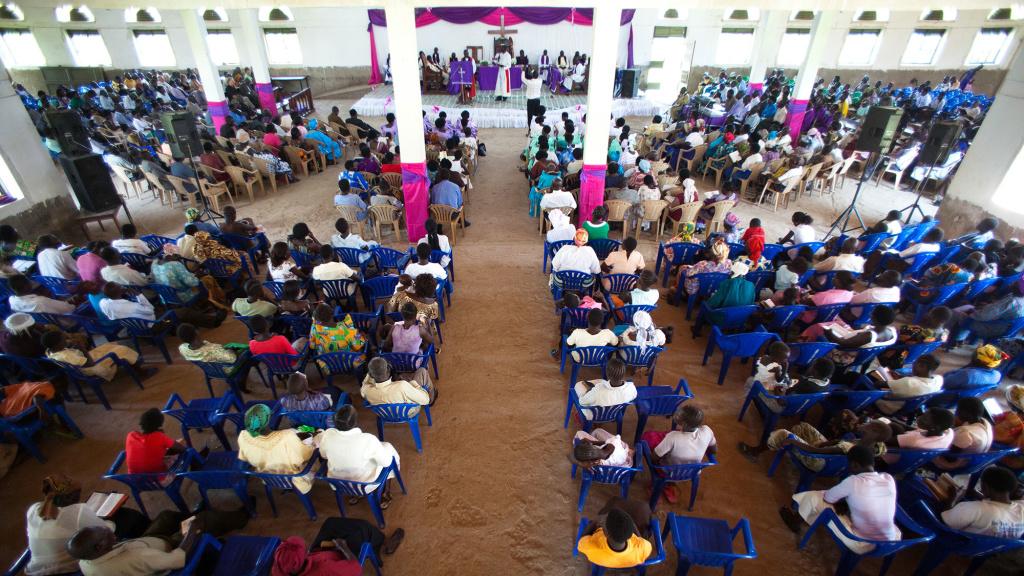 Church-Development-2