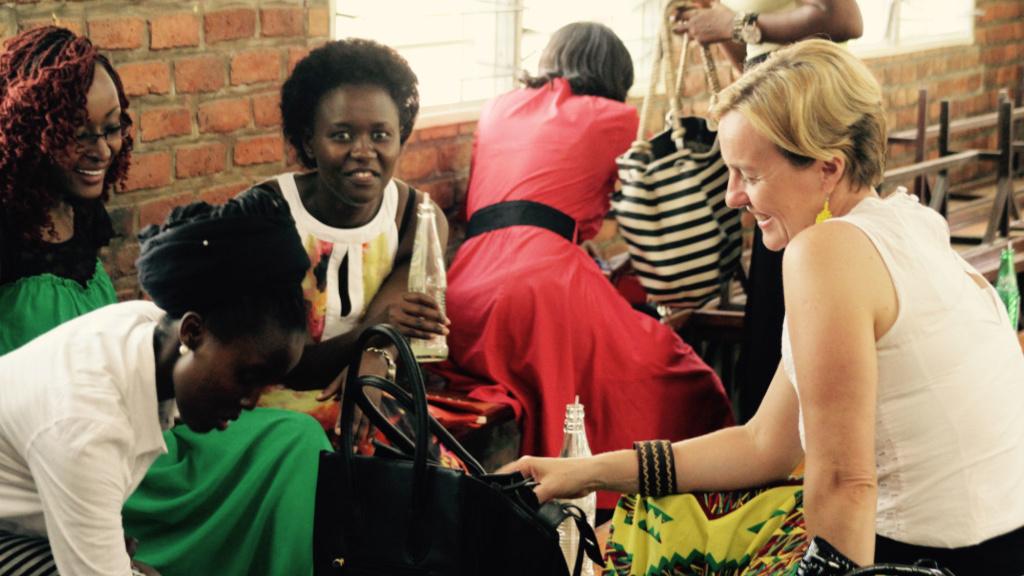 womensMinistryRwandaApril2016