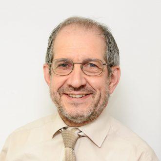 Peter Root