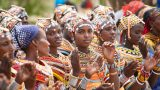 What about the unreached?